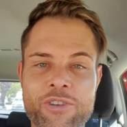 Nick_Gordons's profile photo
