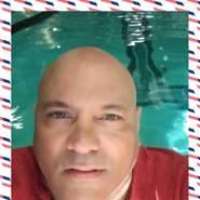 johnnym910767's profile photo
