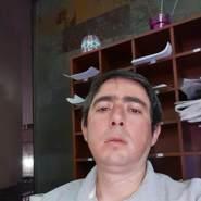 manuelgustavo's profile photo