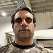 alain069312's profile photo