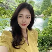 leyih48's profile photo