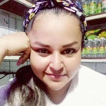 sadias326993_Managua_Single_Weiblich