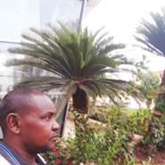 osmana17's profile photo