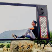 tungn74844's profile photo