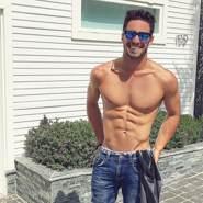 joel_8888's profile photo