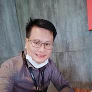 pong680's profile photo