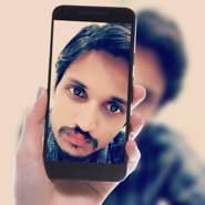 adityas540541's profile photo