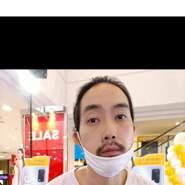 kengs29's profile photo