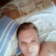 milans147255's profile photo