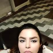 ylday13's profile photo
