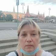 elenak639689's profile photo
