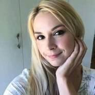 swansanceh's profile photo