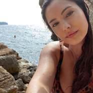 sarah846508's profile photo