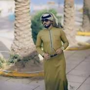 msaab782322's profile photo