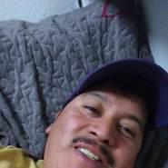 carlosm972235's profile photo