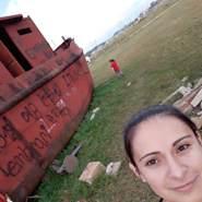 daisyd454359's profile photo