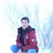 karame817834's profile photo