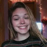 keithw28957's profile photo