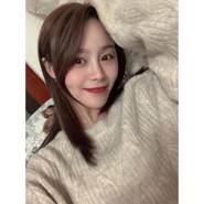 userpyqg986's profile photo