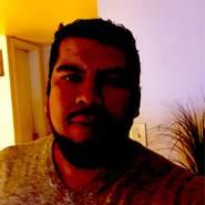 memphist663441's profile photo