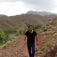 maa14292's profile photo