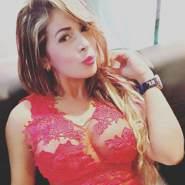 jessicaj871022's profile photo