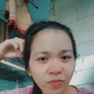 rahmaa523151's profile photo
