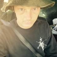 michael342936's profile photo