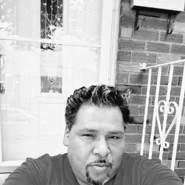 juancarlosgonza104's profile photo