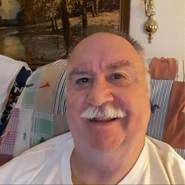 billia524602's profile photo
