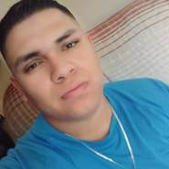 davidg995809's profile photo