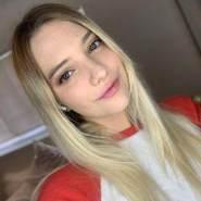 angelas350409's profile photo