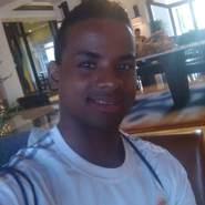 alejandrod55192's profile photo
