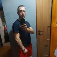robertkaganiec's profile photo