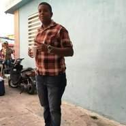 castanorosariojosema's profile photo
