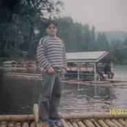 makmunm533107's profile photo