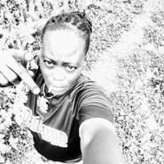 shay850219's profile photo