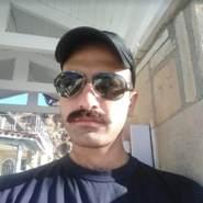 doki397's profile photo