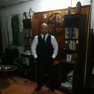 samirl246752's profile photo