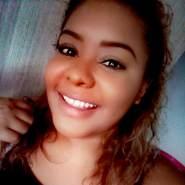 Negradeltumbao2528's profile photo