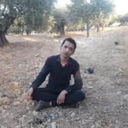 bo79431's profile photo