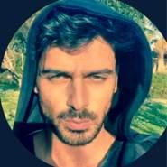 SugarDaddy77's profile photo