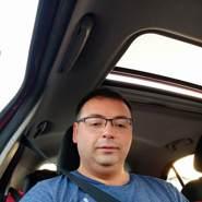 sergior832's profile photo