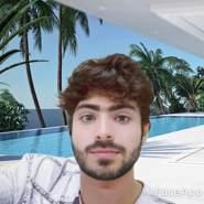 mahant542910's profile photo