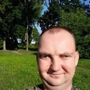 grzegorzp64196's profile photo