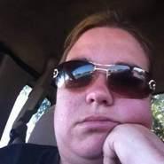 heathers427614's profile photo