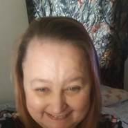 piat252's profile photo
