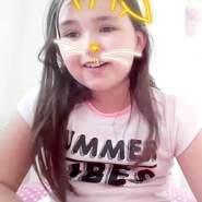 carlitaal's profile photo