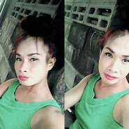 jungkoes's profile photo
