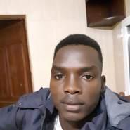 ahmedm596920's profile photo